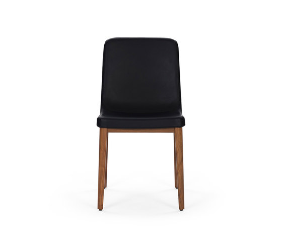 Sedan Chair by ClassiCon | Chairs