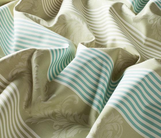 GIARDINO 9-7530-030 by JAB Anstoetz | Drapery fabrics