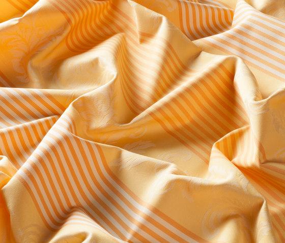 GIARDINO 9-7530-061 di JAB Anstoetz | Tessuti decorative