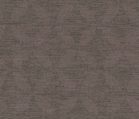 Halcyon Aspen Nutmeg by Camira Fabrics | Upholstery fabrics