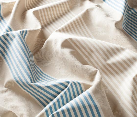 GIARDINO 9-7530-070 di JAB Anstoetz | Tessuti decorative
