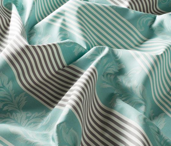 GIARDINO 9-7530-080 di JAB Anstoetz | Tessuti decorative