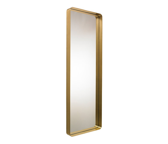 Cypris Mirror de ClassiCon | Miroirs