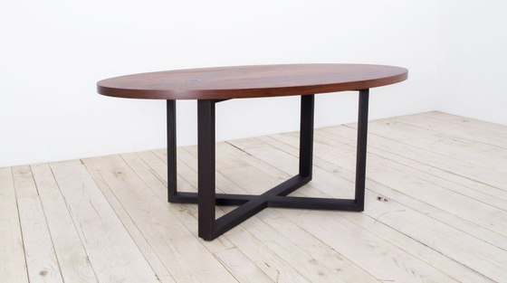 Bowen Table by Uhuru Design | Dining tables