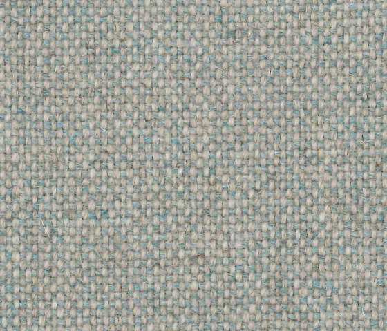 Main Line Flax Newbury by Camira Fabrics   Upholstery fabrics