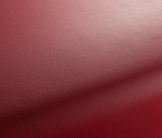 GAUCHO 1-1142-114 by JAB Anstoetz   Drapery fabrics