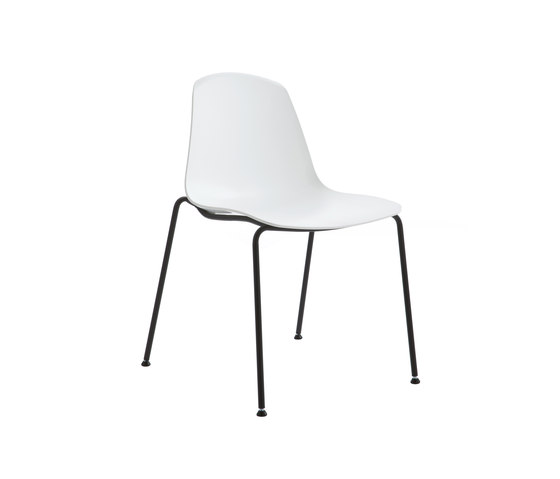 Epoca EP1 by Luxy | Chairs