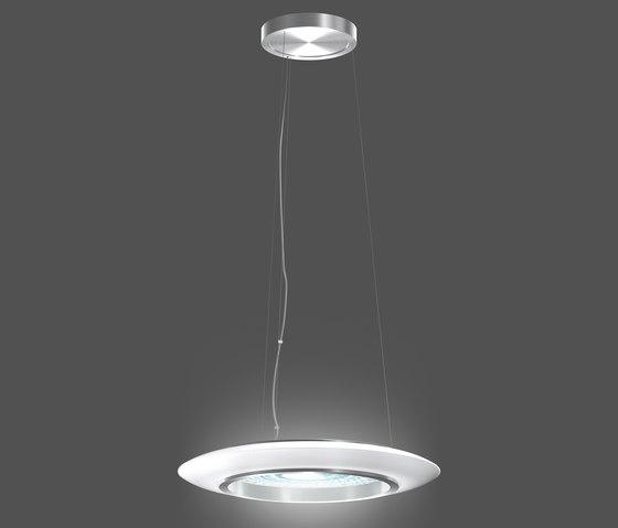 ring of fire ferromurano pendelleuchte allgemeinbeleuchtung von rzb leuchten architonic. Black Bedroom Furniture Sets. Home Design Ideas