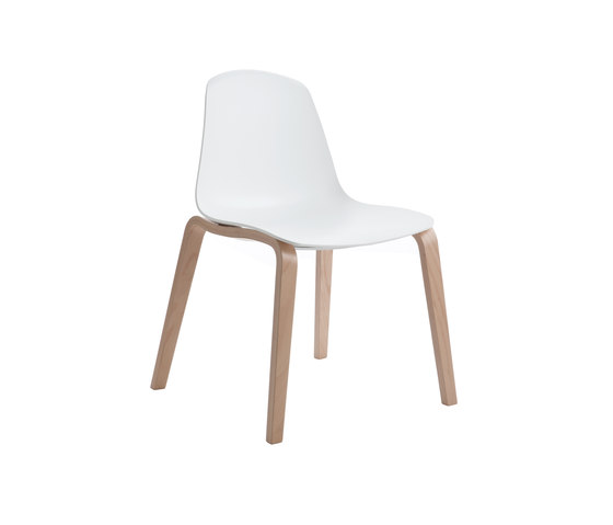 Epoca EP2 by Luxy   Chairs