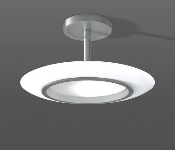 ring of fire deckenleuchte allgemeinbeleuchtung von rzb leuchten architonic. Black Bedroom Furniture Sets. Home Design Ideas