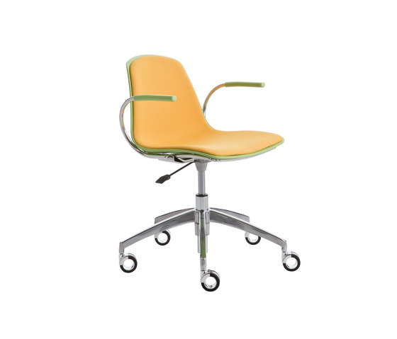 Epoca EP8 by Luxy | Office chairs