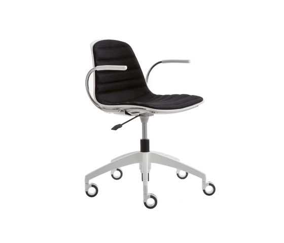 Epoca EP9 by Luxy | Office chairs