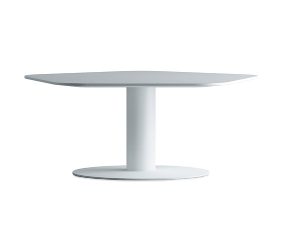 Cluster by Mitab | Coffee tables