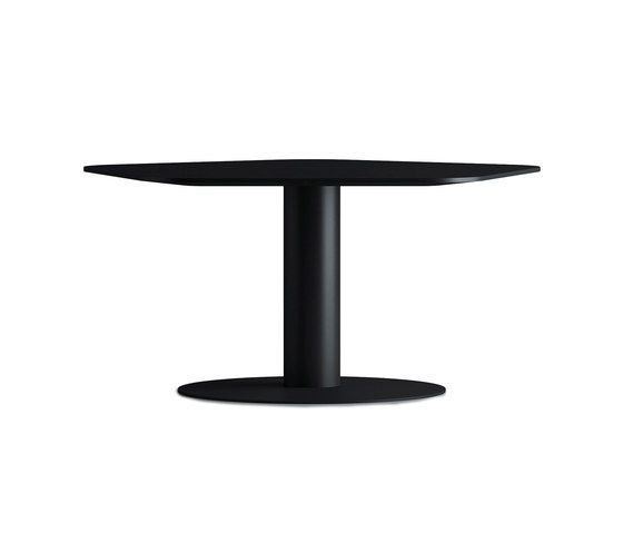 Cluster by Mitab   Coffee tables