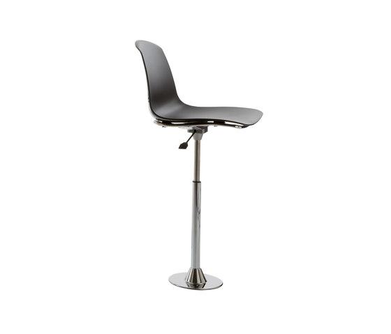 Epoca EP13T by Luxy | Bar stools