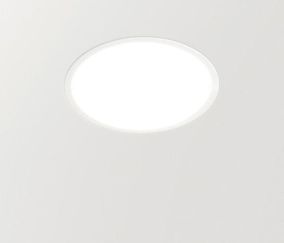 Fox by ARKOSLIGHT | General lighting