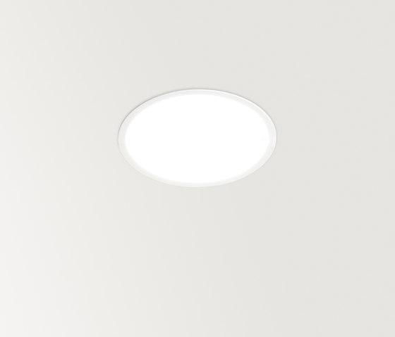 Fox Led mini by ARKOSLIGHT | General lighting