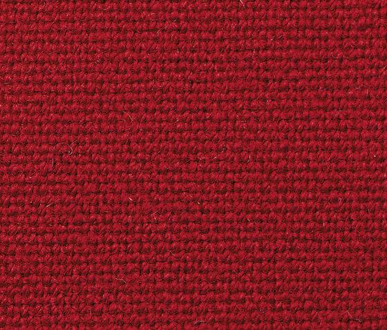 Main Line Plus Crimson by Camira Fabrics | Upholstery fabrics