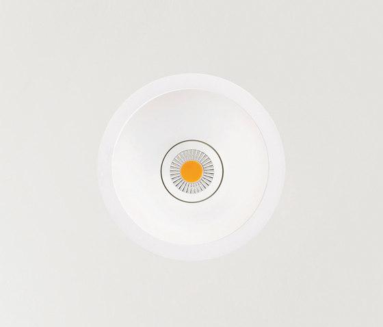Swap S de ARKOSLIGHT   Éclairage général