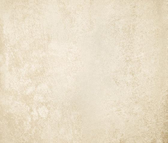 Evoque Beige Floor di Fap Ceramiche | Piastrelle ceramica