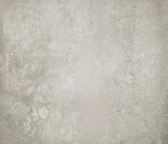 Evoque Grey Floor di Fap Ceramiche   Piastrelle ceramica