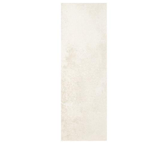 Evoque White Wall di Fap Ceramiche   Piastrelle ceramica