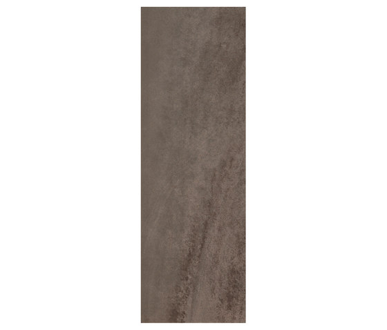 Evoque Earth Wall by Fap Ceramiche | Ceramic tiles