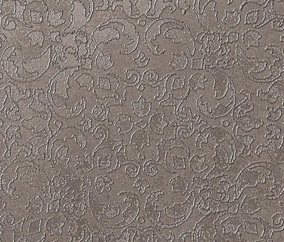 Evoque Riflessi Earth  Wall di Fap Ceramiche | Piastrelle ceramica
