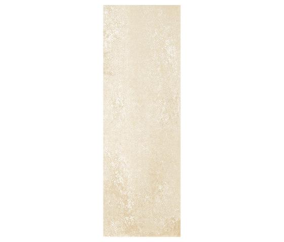 Evoque Beige Wall by Fap Ceramiche | Ceramic tiles
