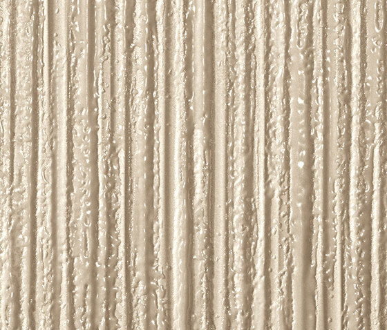 Evoque Fusioni Beige  Wall by Fap Ceramiche | Ceramic tiles