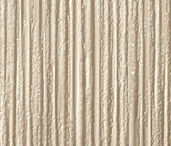 Evoque Fusioni Beige  Wall di Fap Ceramiche | Piastrelle ceramica