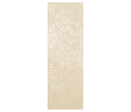 Evoque Riflessi Beige  Wall by Fap Ceramiche | Ceramic tiles