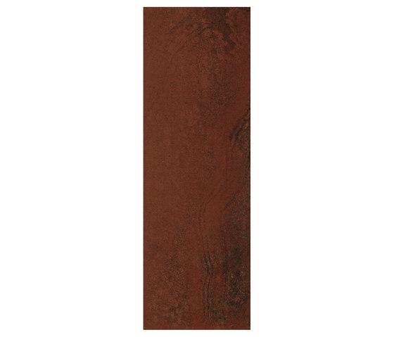 Evoque Copper Wall von Fap Ceramiche | Keramik Fliesen