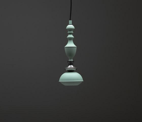 Benben type 4 von Jacco Maris | Allgemeinbeleuchtung