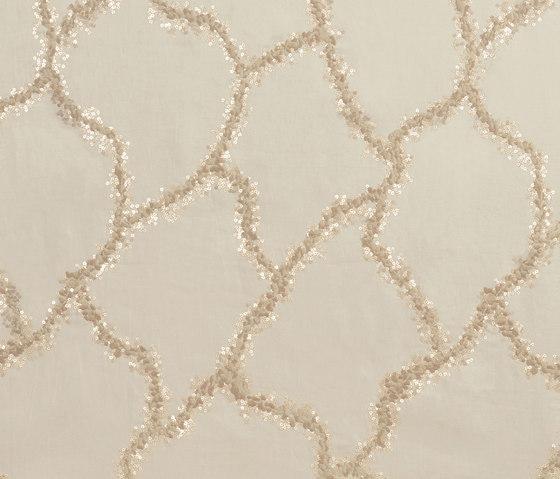 Bordino 600095-0001 de SAHCO | Tejidos decorativos