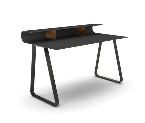 Twist Desk by Reflex | Desks