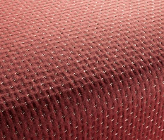 GILMORE 9-2089-010 by JAB Anstoetz | Upholstery fabrics