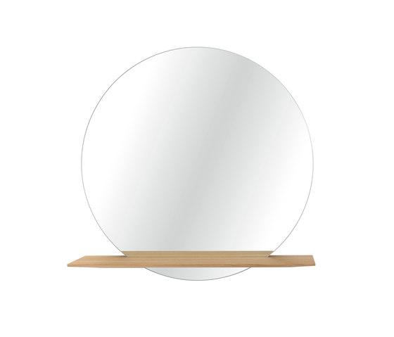 CUT Spiegel von Schönbuch | Spiegel