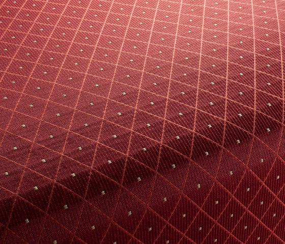 PRIVO 9-2087-010 by JAB Anstoetz | Upholstery fabrics