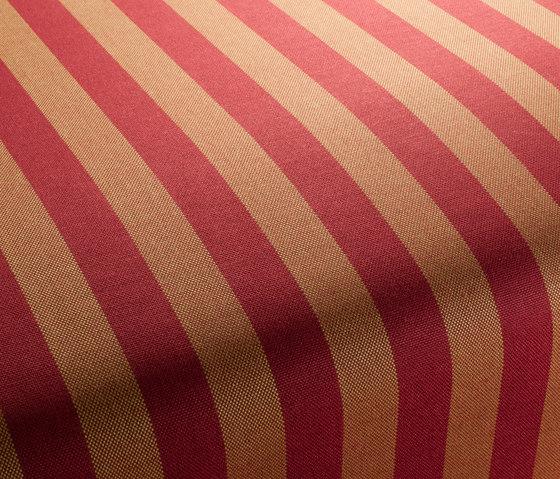 SPORTY STRIPE 1-2954-011 by JAB Anstoetz | Upholstery fabrics