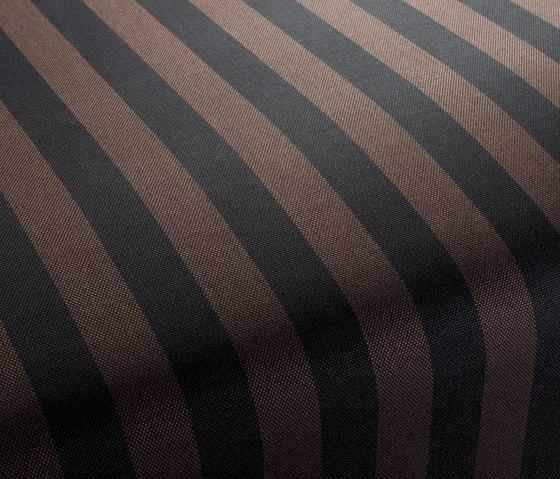 SPORTY STRIPE 1-2954-020 by JAB Anstoetz   Upholstery fabrics
