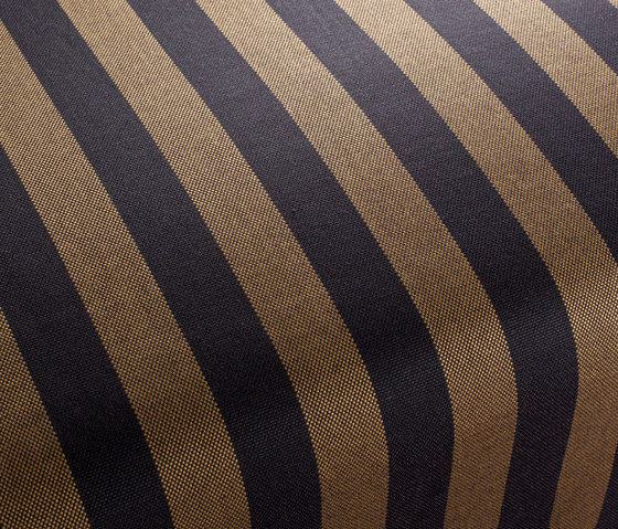 SPORTY STRIPE 1-2954-042 by JAB Anstoetz | Upholstery fabrics
