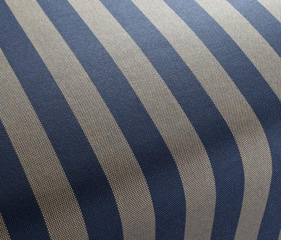 SPORTY STRIPE 1-2954-051 by JAB Anstoetz | Upholstery fabrics