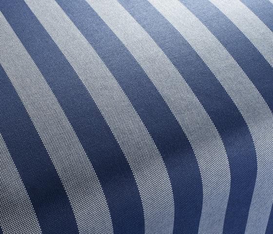 SPORTY STRIPE 1-2954-052 by JAB Anstoetz | Upholstery fabrics