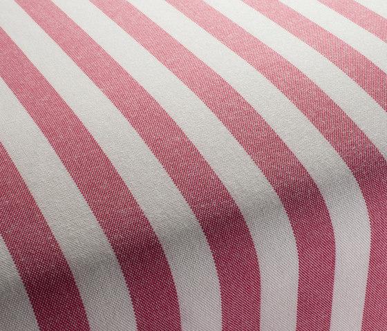 SPORTY STRIPE 1-2954-060 by JAB Anstoetz   Upholstery fabrics
