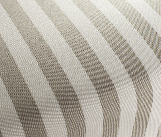 SPORTY STRIPE 1-2954-071 by JAB Anstoetz | Upholstery fabrics