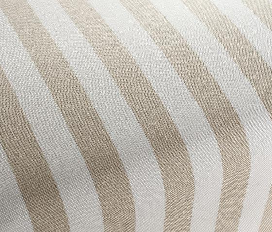 SPORTY STRIPE 1-2954-072 by JAB Anstoetz | Upholstery fabrics