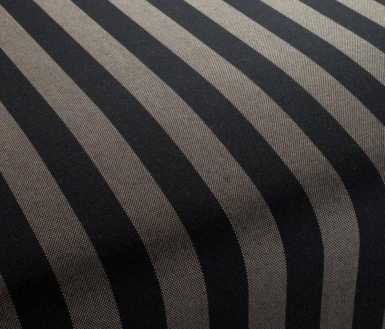 SPORTY STRIPE 1-2954-074 by JAB Anstoetz | Upholstery fabrics