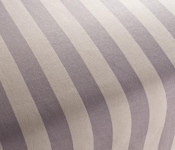 SPORTY STRIPE 1-2954-081 by JAB Anstoetz | Upholstery fabrics