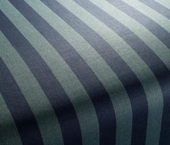SPORTY STRIPE 1-2954-082 by JAB Anstoetz | Upholstery fabrics